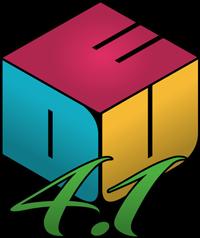 EDU4.1 Logo